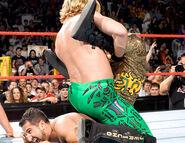 Raw-9-May-2005.6
