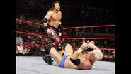 Raw 6-02-2008 pic15