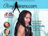 Ring Sirens - February 2014