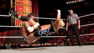 Royal Rumble 2012.46