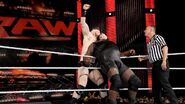 September 21, 2015 Monday Night RAW.34