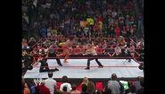 September 4, 2006 Monday Night RAW results.00029