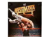WrestleMania XII/Merchandise
