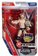 Sheamus (WWE Elite 46)