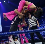 SmackDown 12-12-08 005