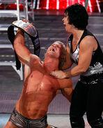 TLC10 Triple Threat.6