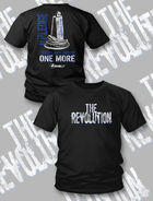 TheRevolutionTheRevolutionShirt