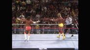The Best of WWE 'Macho Man' Randy Savage's Best Matches.00021