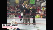 Triple H's Most Memorable Segments.00001