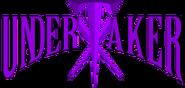 Undertaker logo.1
