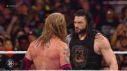WWE 24 Edge The Second Mountain.00025