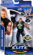 WWE Elite 26 Road Dogg