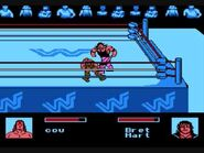 WWF King of the Ring (video game).2