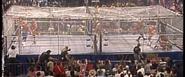 Wargames'91