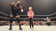 WrestleMania Revenge Tour 2014 - Newcastle.15