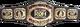 ROH Tag Team Championship