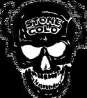 Stone Cold Logo (34)