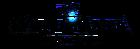 WM11 Logo