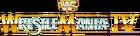 WM04 Logo