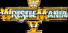 WM05 Logo