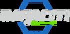 Impact Wrestling Logo 2