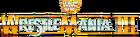 WM03 Logo