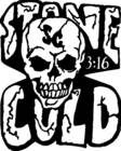 Stone Cold Logo (4)