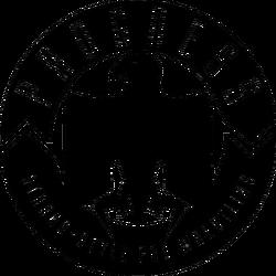 PROGRESS Wrestling logo