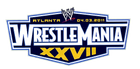 WM27 Logo
