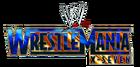 WM17 Logo