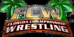 FCW Logo2