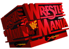 WM14 Logo