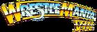 WM08 Logo