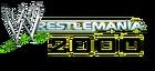WM16 Logo
