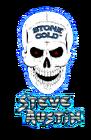 Stone Cold Logo (5)