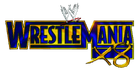 WM18 Logo