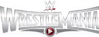 WM31 Logo