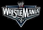 WM22 Logo