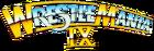 WM09 Logo
