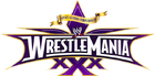 WM30 Logo
