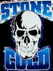 Stone Cold (2)