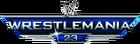 WM23 Logo