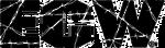 ECW Logo1