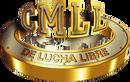 CMLL Logo