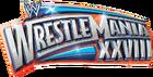 WM28 Logo