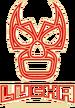 Lucha Underground Logo