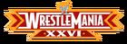 WM26 Logo