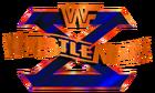 WM10 Logo
