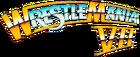 WM07 Logo