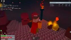 Life Of A Noob Song Id For Roblox Prtty Much Evry Bordr Gam Evr Wiki Fandom